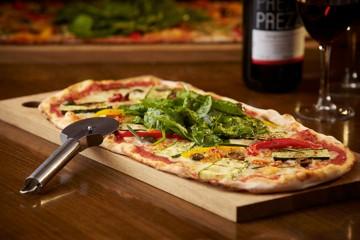 prezzo-pizza