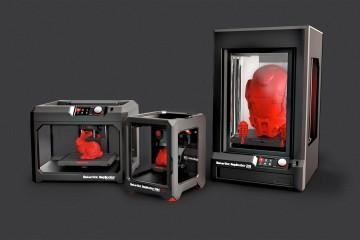 3D-Printing-Hasbro