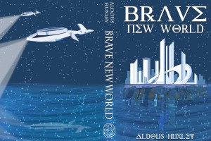 brave-new-world-book-review