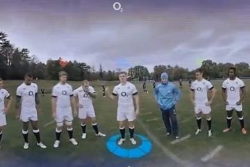 oculus-rift-rugby