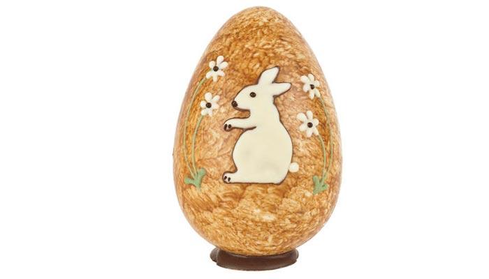 bettys-white-rabbit