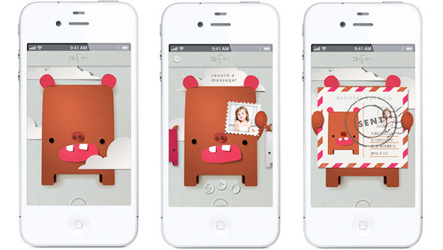 toymail-app