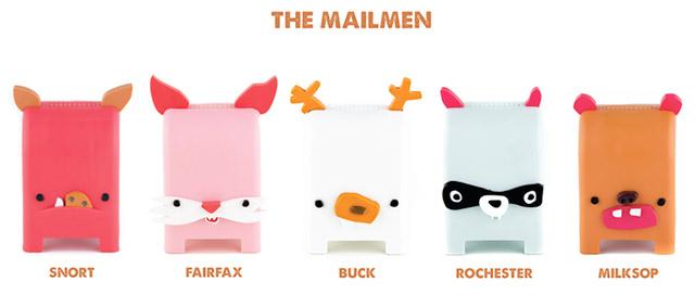 toymail-mailmen