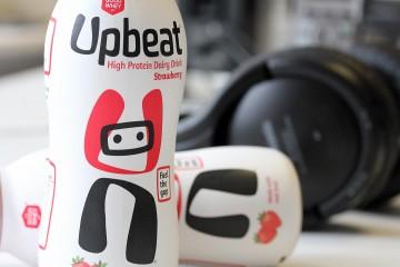 upbeat-protien-drink