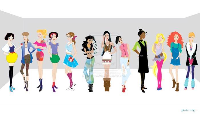 modern-day-princesses