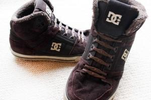 shoeps-bg