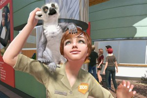 zoo-tycoon-interactions