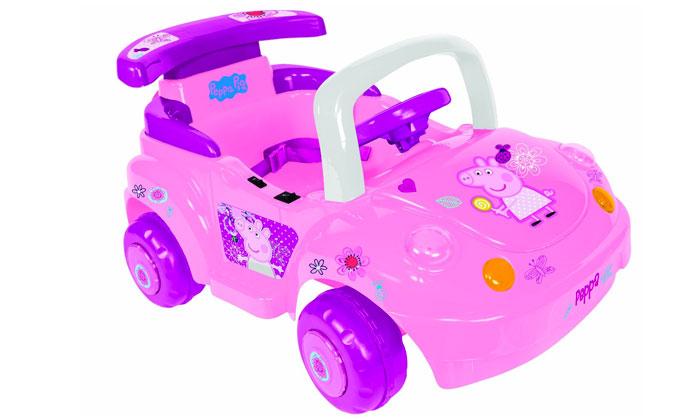 peppa-pig-car