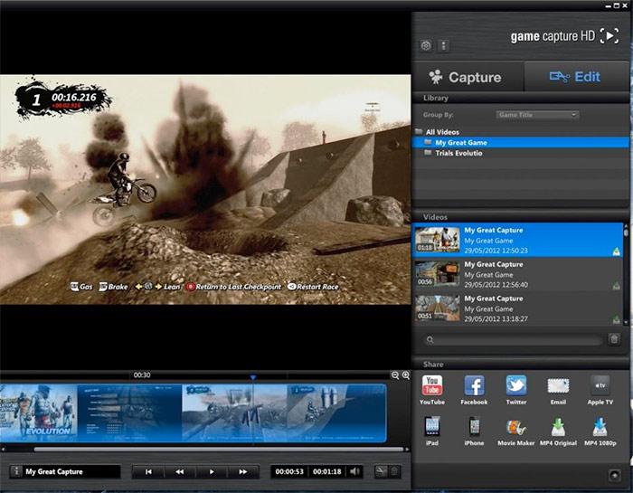Elgato-game-capture-software