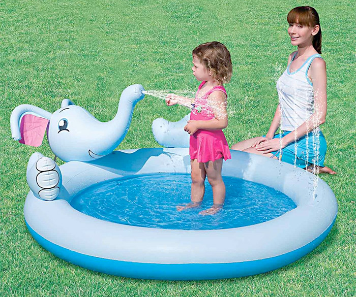 Interactive-Elephant-Play-Pool-by-Bestway
