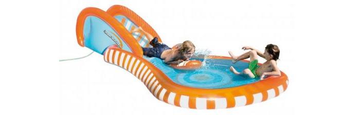 The-Chad-Valley-Splash-Slide-Rider