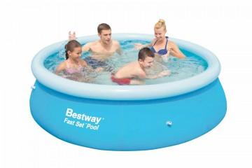 paddling-pool-background