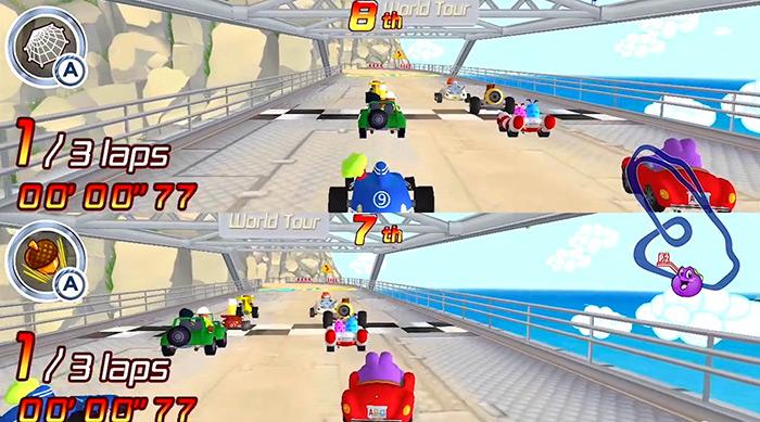 leapfrog-kart-racing