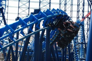 blackpool-pleasure-beach-big