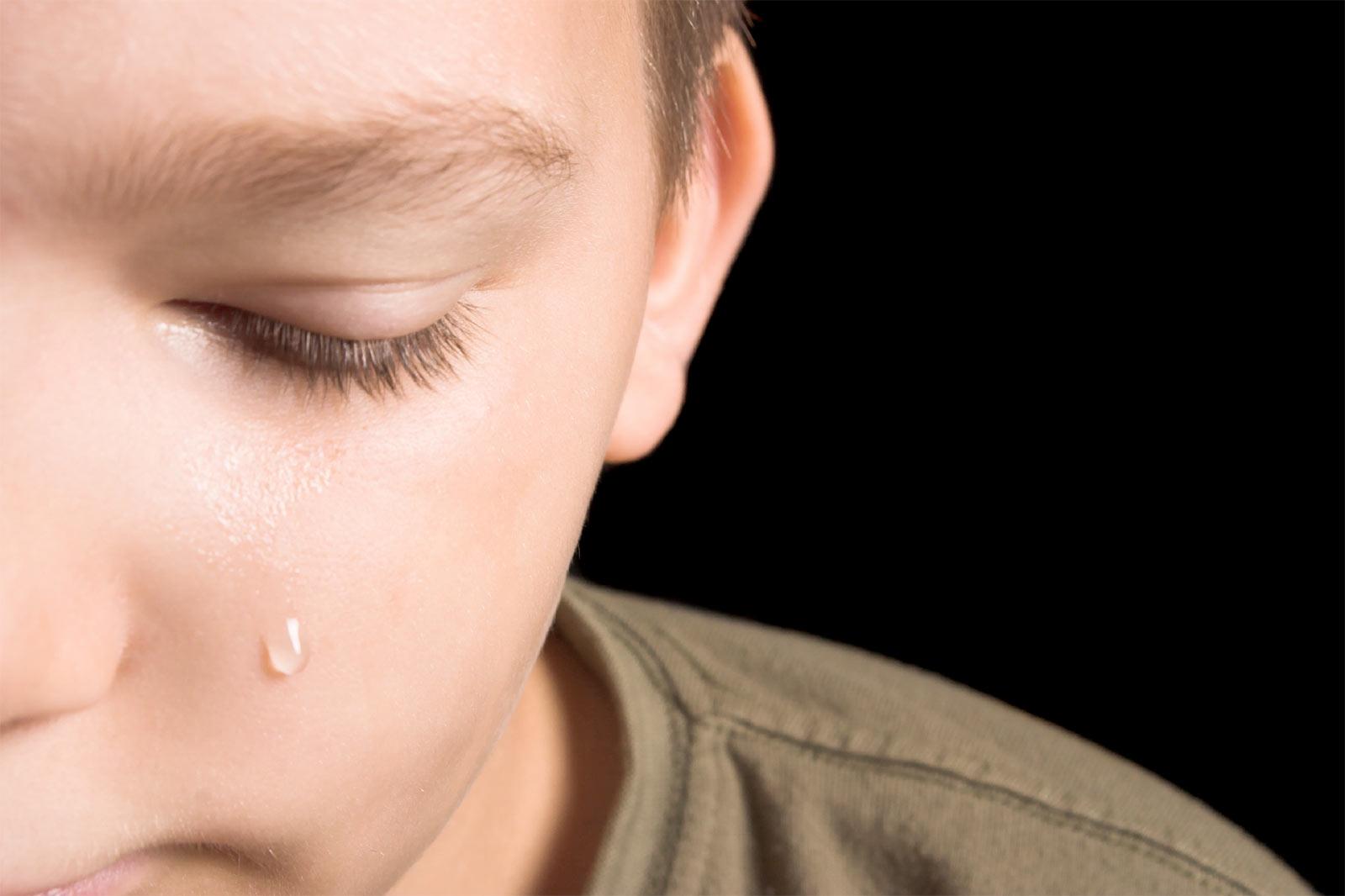 Села на лицо мальчику рассказ 7 фотография