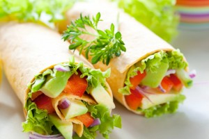 healthy-foods-for-kids