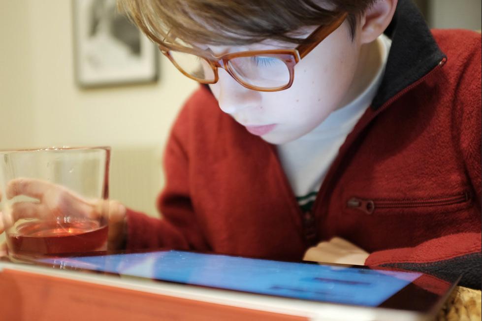 internet-use-for-children
