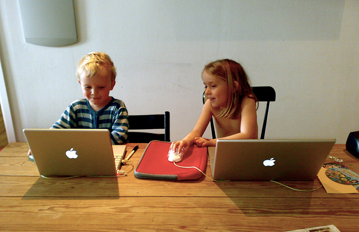 internet-use-for-kids
