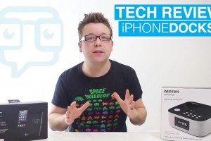 iPhone-Docks-review