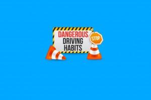 driving-habits