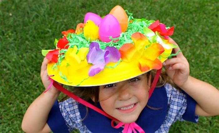easter-bonnet