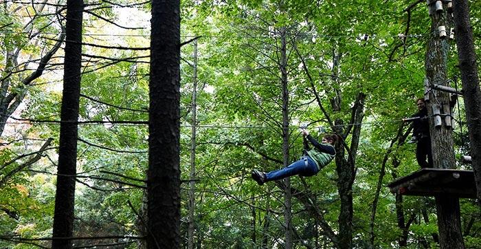 treetop-challenge