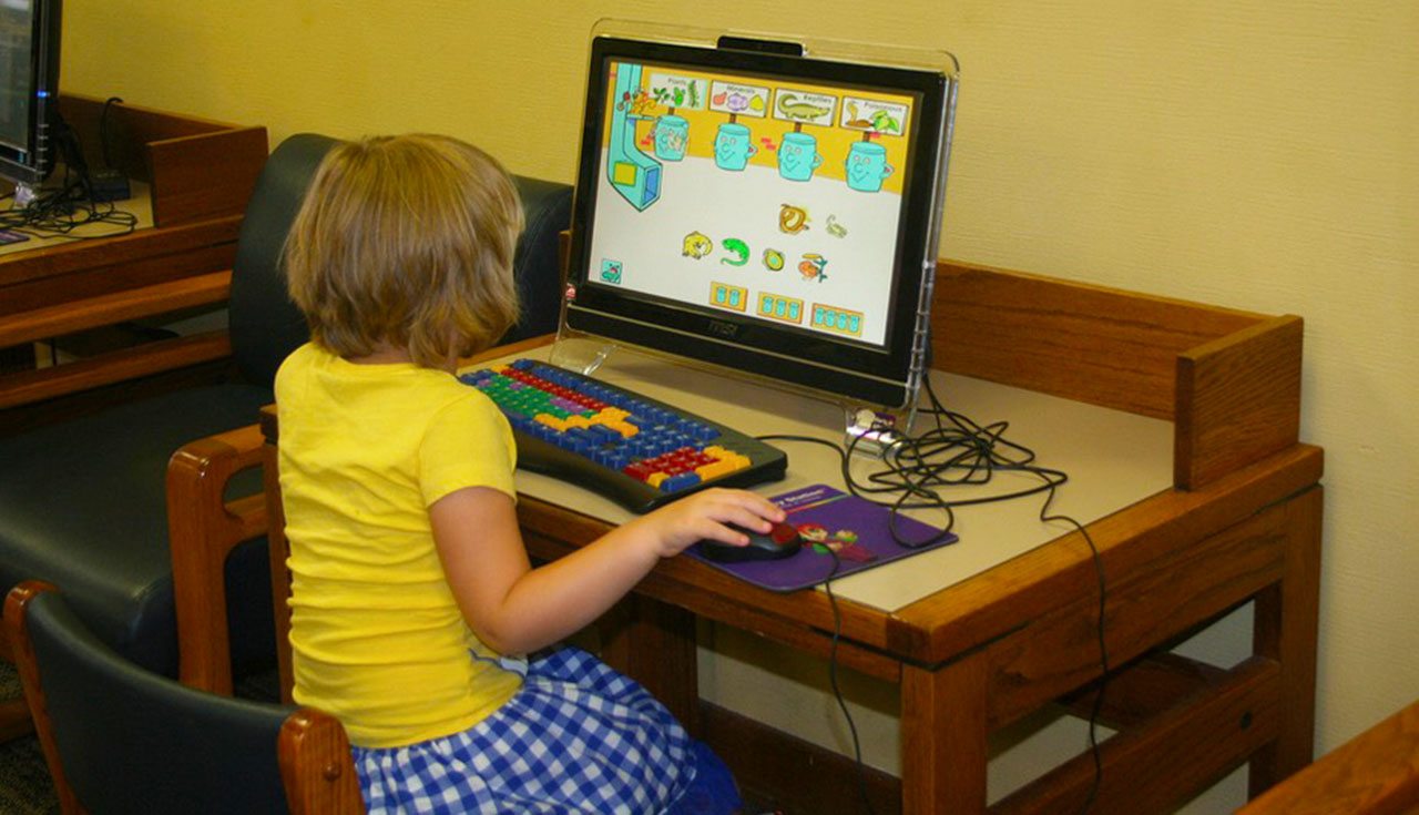 child-programming-skills