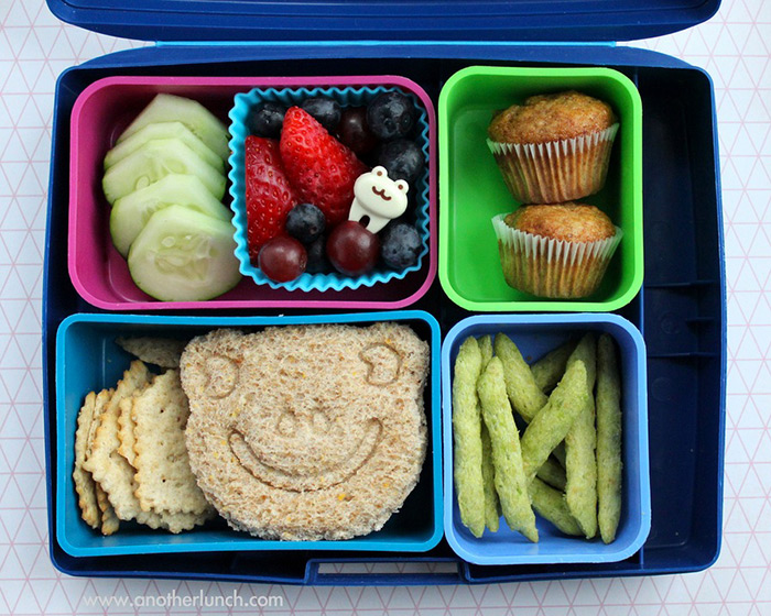 fun-lunch-boxes