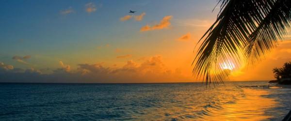 Barbados-bg