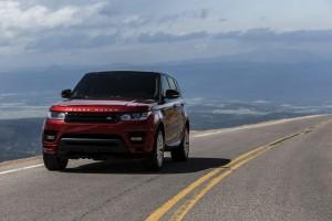 range-rover-big