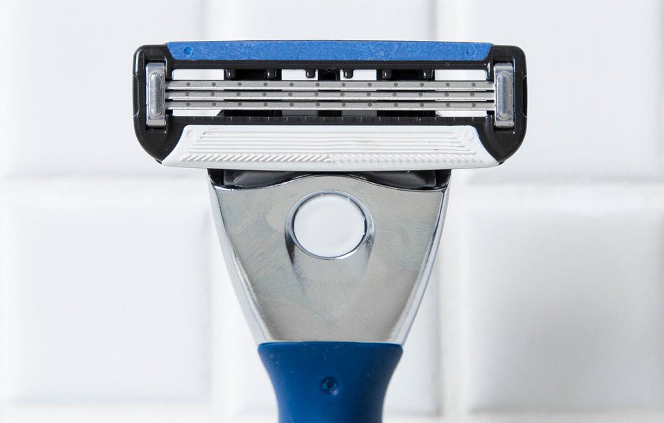 shavekit-razors-3blade