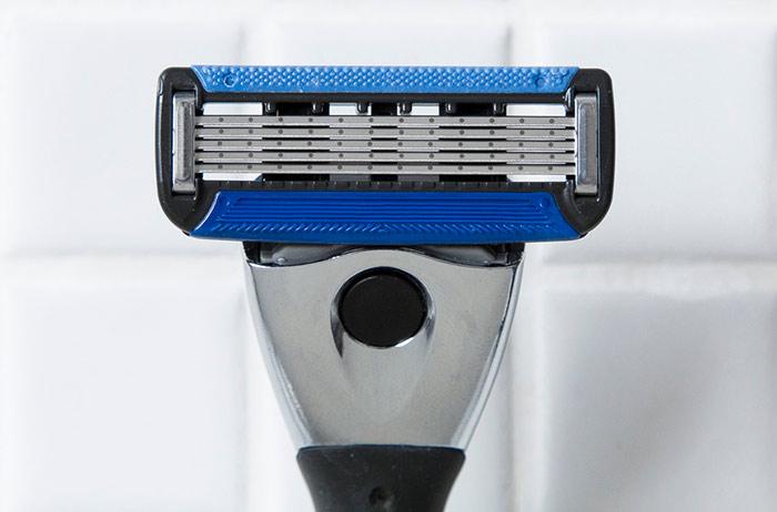 shavekit-razors-5blade