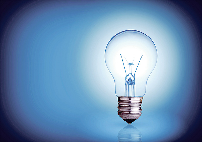 Incandescent-Bulbs