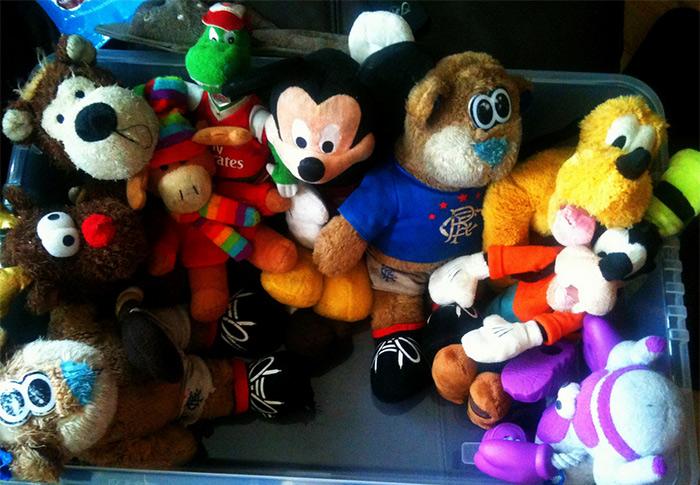 tidy-toys