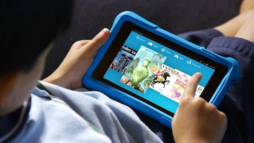 travel-apps-for-kids