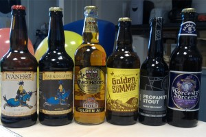 birthday-beers