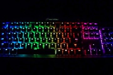 corsair-keyboard-feature