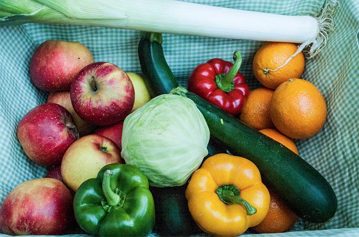 fruit-n-veg