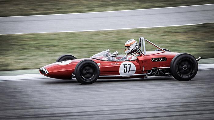 racing-days