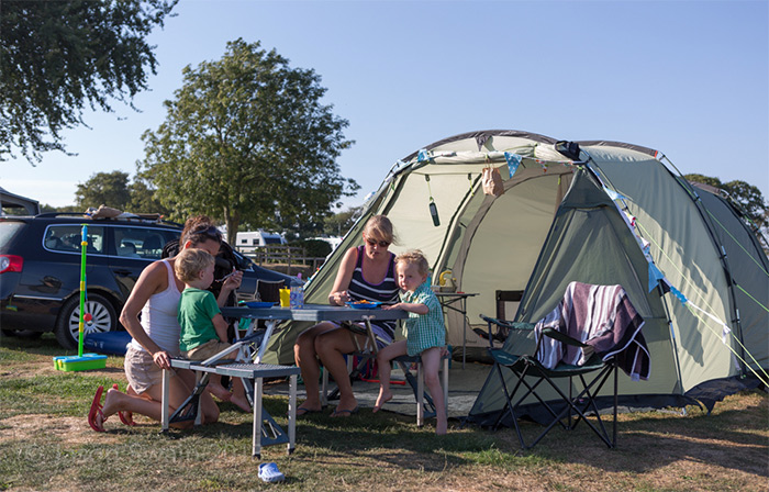 camping-with-kids