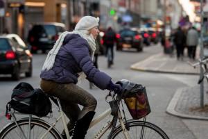 cycling-main