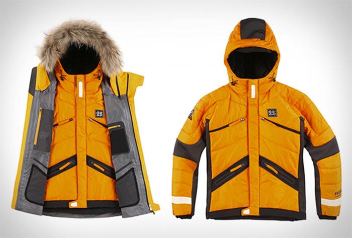 gadget-coat