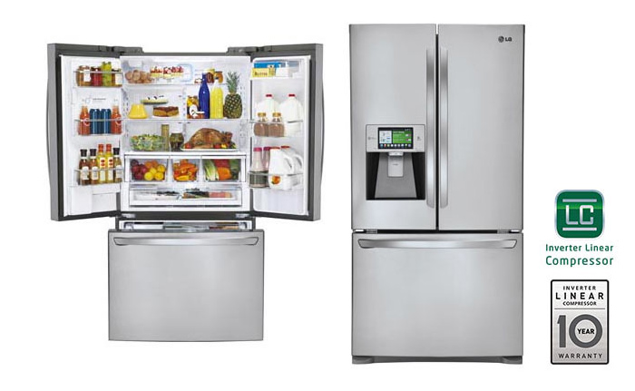 lg-smart-fridge