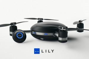 lily-drone-bg