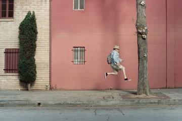 dad-jump
