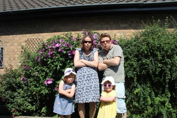 grumpy-family