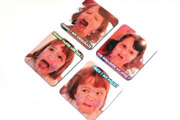 coasters1-1600