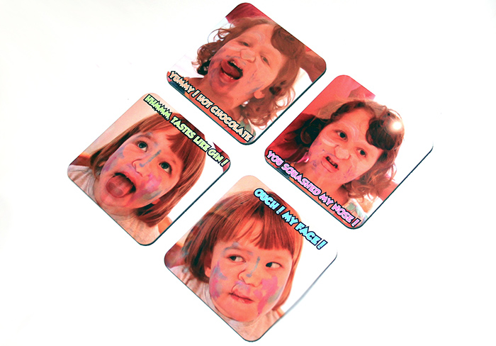 coasters1-700