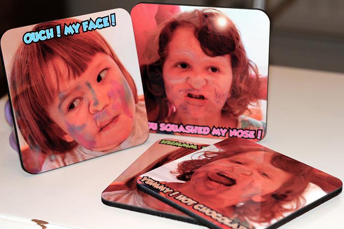 coasters3-700