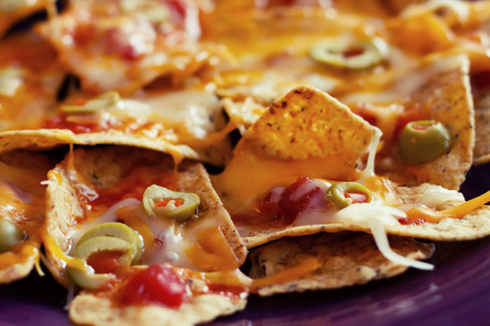nachos-with-olives